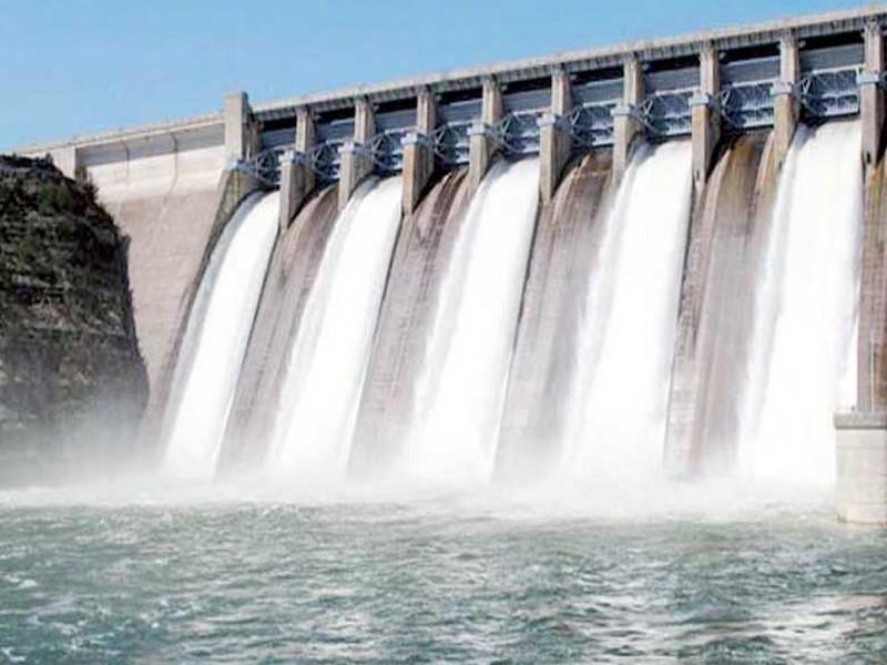 ABHSM: Amélioration de la gestion intégrée des ressources hydrauliques