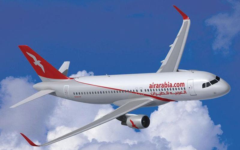 Nouveaux vols directs Agadir – Europe