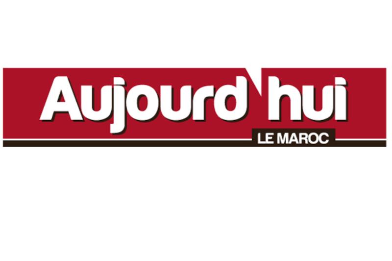 Bilan du CRI Souss Massa par «Aujourd'hui le Maroc»