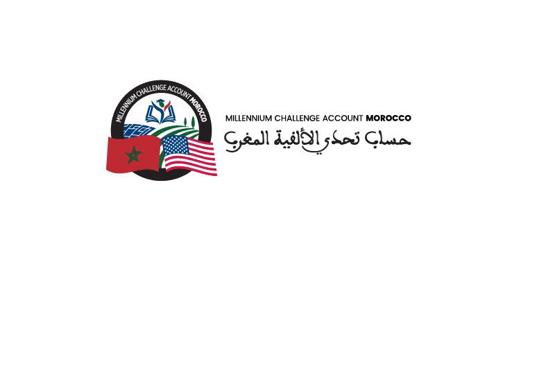 Agadir: Le Millennium Challenge Account lance le fonds Charaka