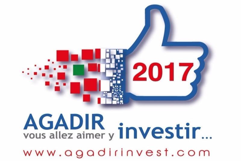 2ème édition de la caravane régionale de promotion de l'investissement