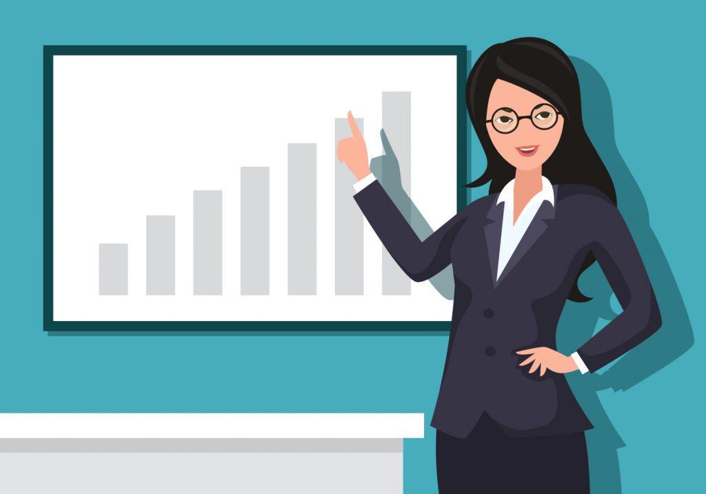 AMI: Atelier de formation dédié aux femmes entrepreneurs « WOMEN IN BUSINESS »